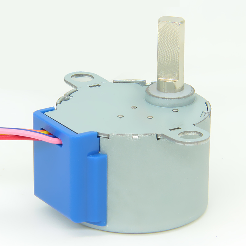 20BYJ46 2 Phase Bipolar Stepper Motor