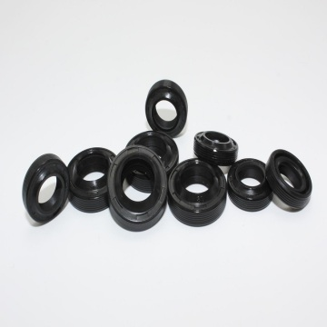High Quality V-ring seals  for Sale