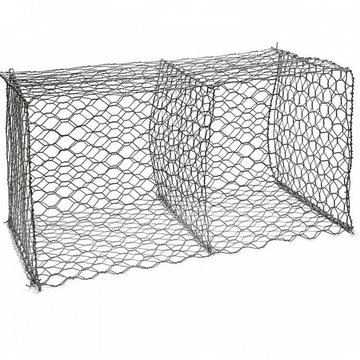 poultry cage/chicken wire cage meshpoultry cage