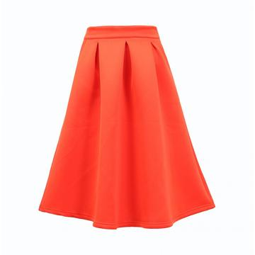 LADIES SKIRT AND LONG DRESS