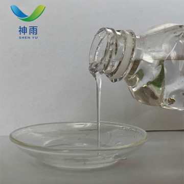 Supply Industrial 1-Butanol with Good Price
