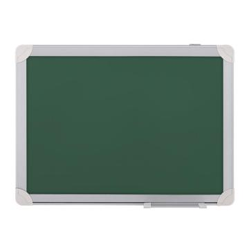 School big size Magnetic Green Chalk Board
