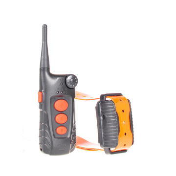 Aetertek AT-918C dog shock collar