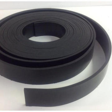 Feature of EPDM Rubber Strip
