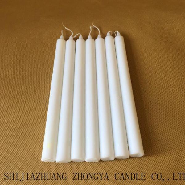 african purchase candles bulk stock