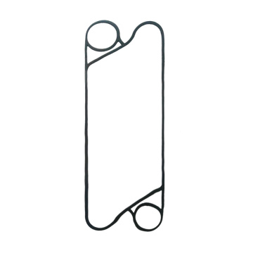 Gaskets for alfa laval products
