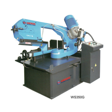 Band Saw Machine WS350G