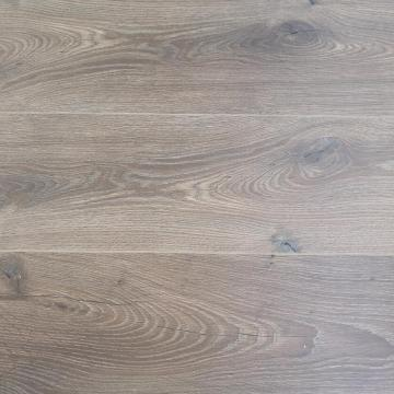 EIR Surface Laminate Flooring 8mm