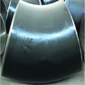 ASTM A234 WPB Weld Elbows For Pipe