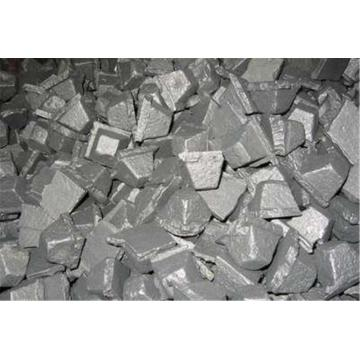 High Quality Cerium Misch Metal