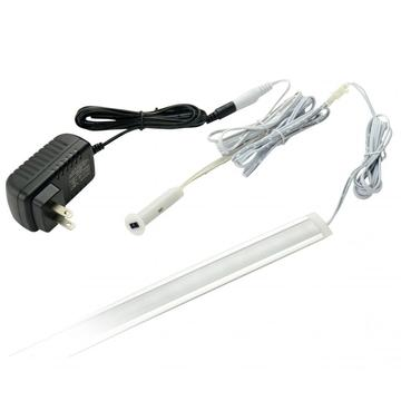 LED Light Strip With Ir Sensitive Switch Home