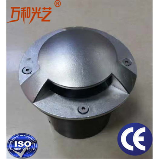 High Brightness LED Underground Light