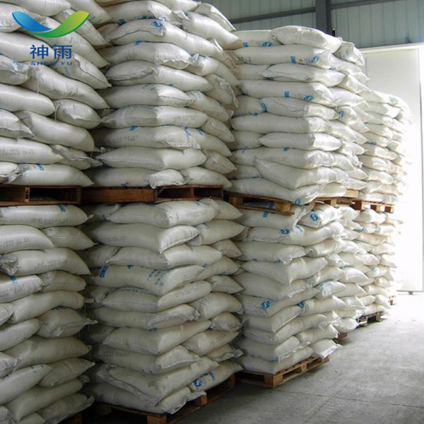Hot sale Magnesium sulfate with cas 7487-88-9
