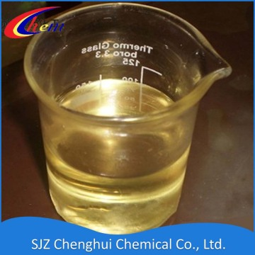 High Quality Liquid Photoinitiator