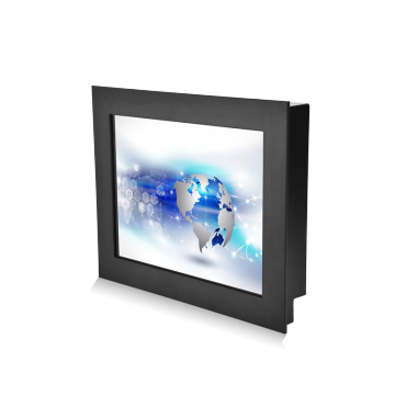 15inch lcd display sanitizer