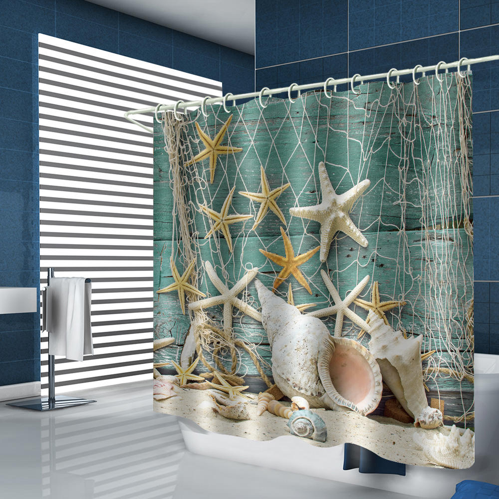 Shower curtain01-3