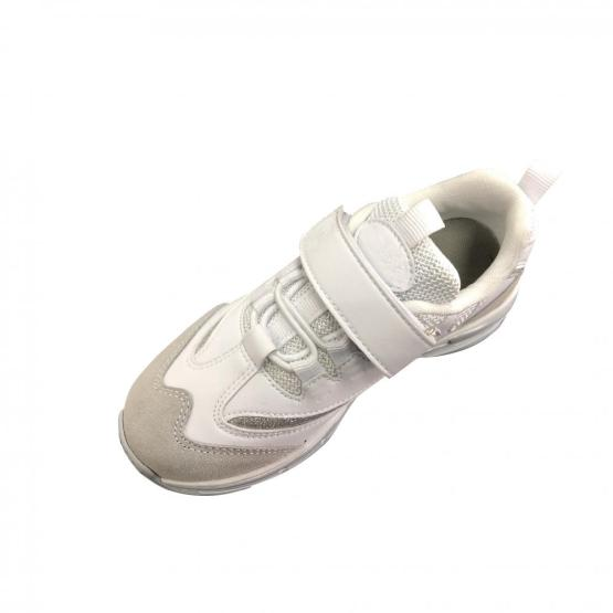 High Quality Fashion Leisure Shoes for Children