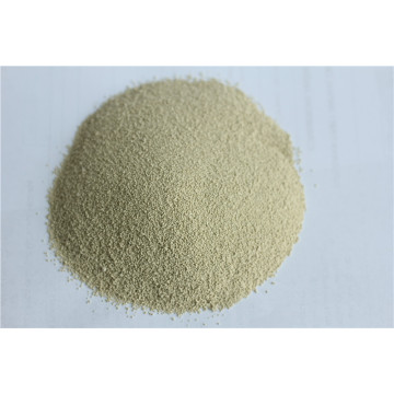 poultry feed additive--phytase