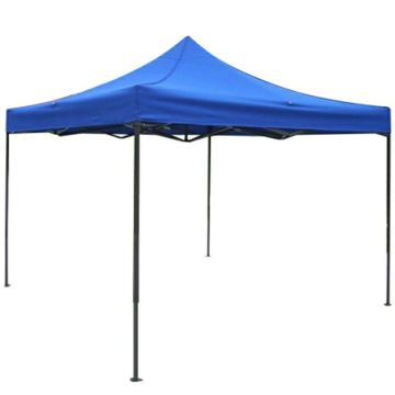 custom outdoor pop up 10x10 advertising folding tent