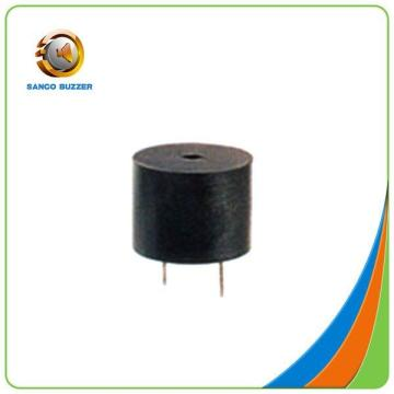 Magnetic Buzzer Transducer 16X14 2048Hz