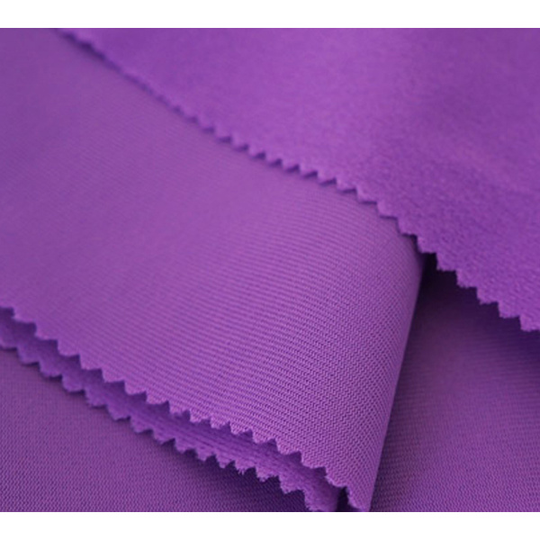 Loop Fabric For Polyester Knitted Fabric