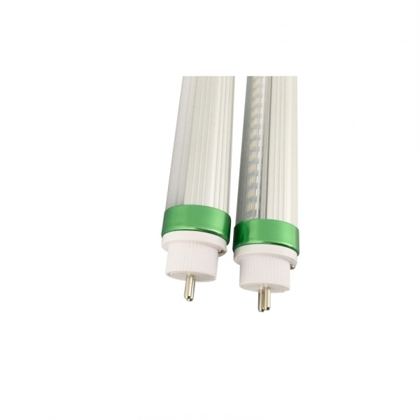 3 years Warranty SMD 2835 24W T6 T8 LED Tube Light