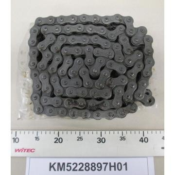 Handrail Drive Chain for KONE Escalators KM5228897H01