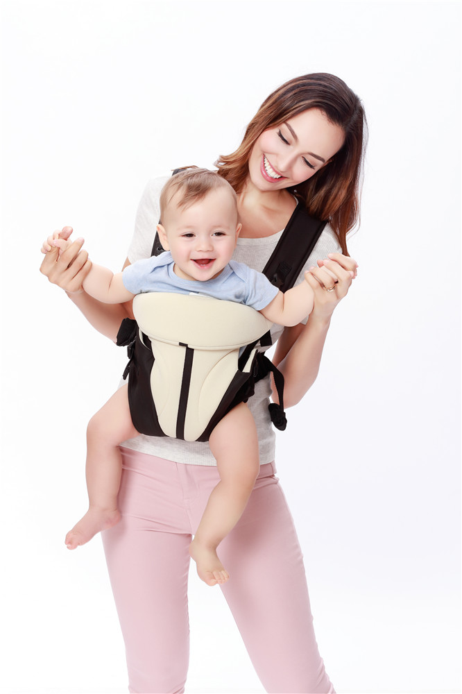 Sling Baby Carrier