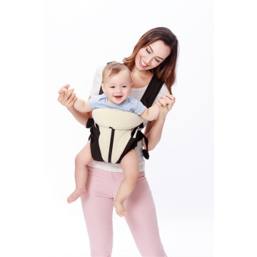 Best Infant Toddler Carrier