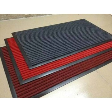 wholesale car floor mat soft and comfortable