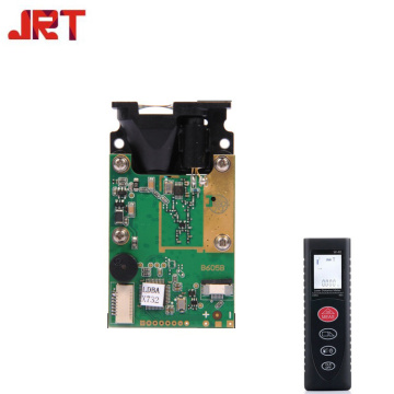 Long Range Outdoor Laser Distance Meter Module 150m