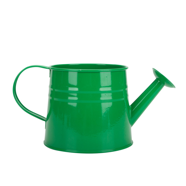 Target Flower Watering Can for Kids