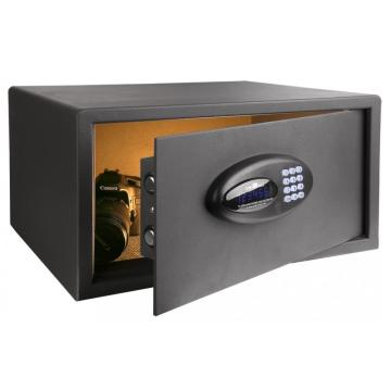 Wall Mounted Electronic Safe with  17'' Laptop