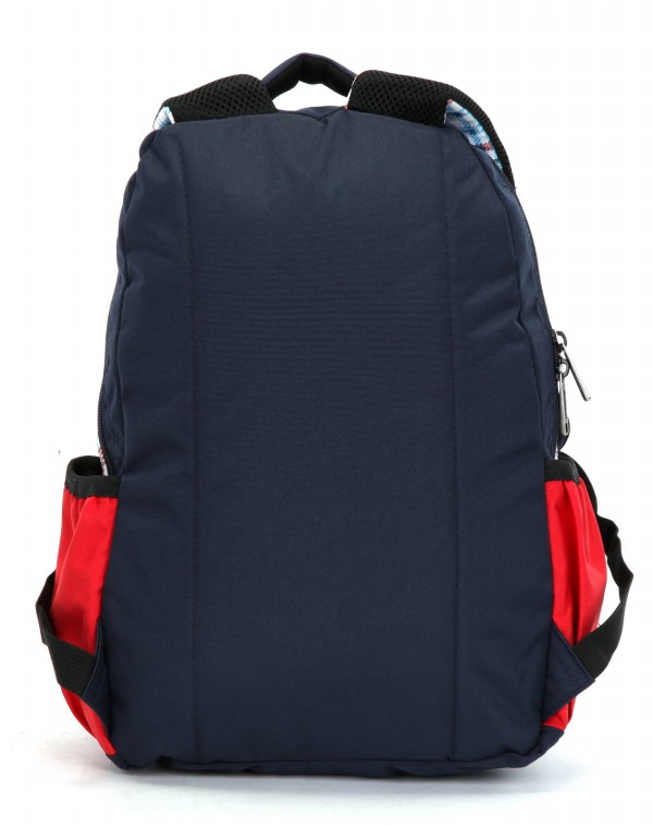 fashion dating backpack