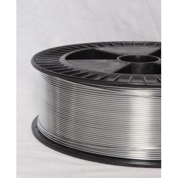 Electrical round Aluminum wire 99.96%min