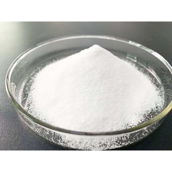 Food Grade emulsifier 37318-31-3 Price