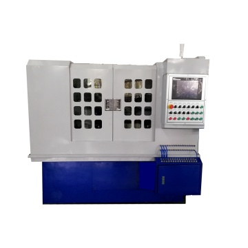 bearing roller grinder machine price