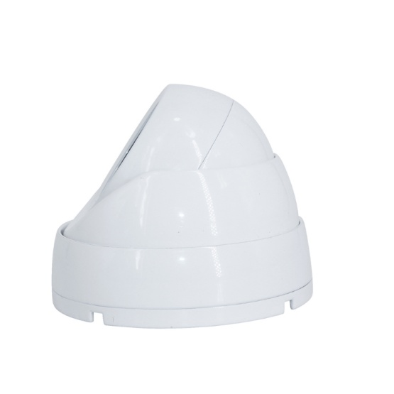 Indoor 2MP Security CCTV Surveillance Dome Camera