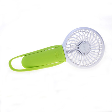New Fashion USB Mini Fan Stand Mini Fan