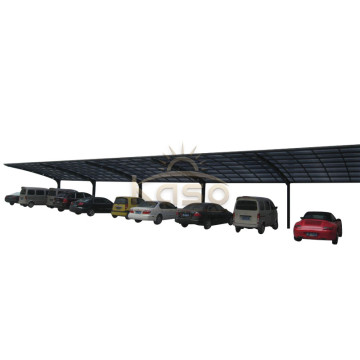 Wholesale Car Canada Storage Metal Carport Attached To House