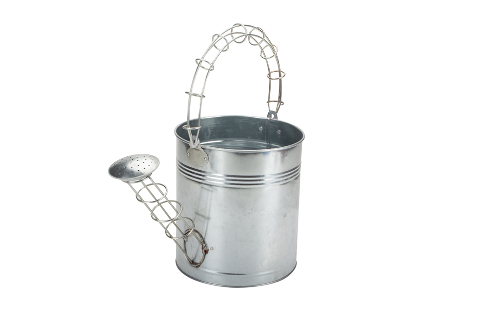 Outdoor Watering Can