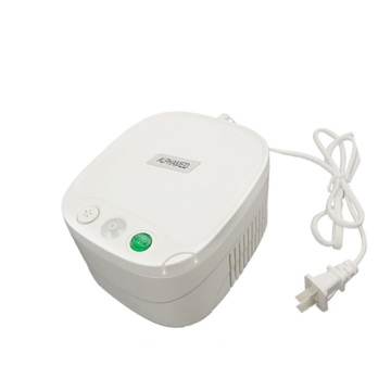 Hospital Mini Portable Nebulizer Machine