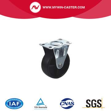 Industrial Light Duty Casters