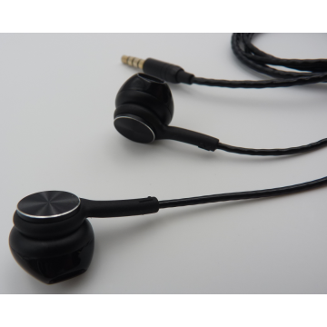 Wired Earbuds Compatible with iPhone Computer Laptop