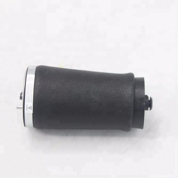 Rear Left Air Spring For BMW X5 37126750355