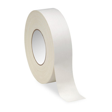 Double sided adhesive sticky tape