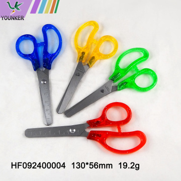 Office stationery scissors, children's scissors