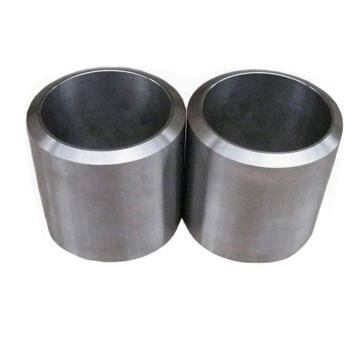 Forged Aluminum Wheels Hot Forging Process Steel Pipe