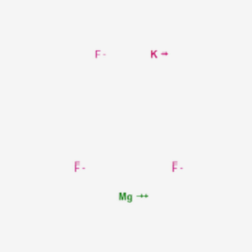 why does potassium fluoride conduct electricity