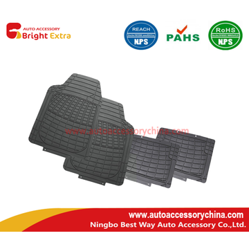 All Weather Car Mat
